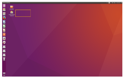 如何与Windows 10一起安装Ubuntu 18.04