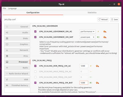 Top Things I Did After Installing Ubuntu 20.04 Focal Fossa To Make The Most Of It