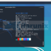 在Kali Linux 2020.3上安装VirtualBox Guest Additions
