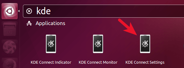 kde-connect-settins-ubuntu-16-04-unity