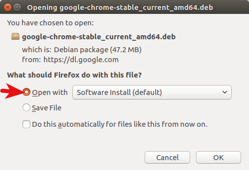 google-chrome-stable_current_amd64.deb_006