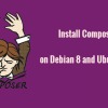 如何在Debian 8和Ubuntu 14.04上安装Composer PHP Dependency Manager
