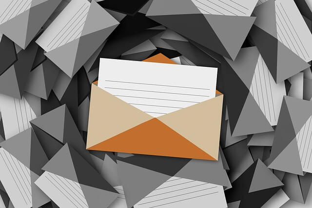 How to Easily Set up a Full-Fledged Mail Server on Ubuntu 20.04 with iRedMail