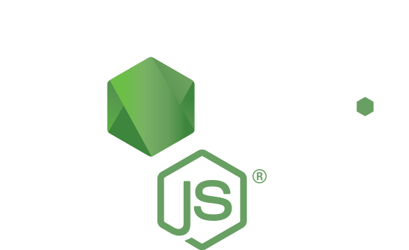How to install Node.js 13 on CentOS 7 and Fedora 31/30/29