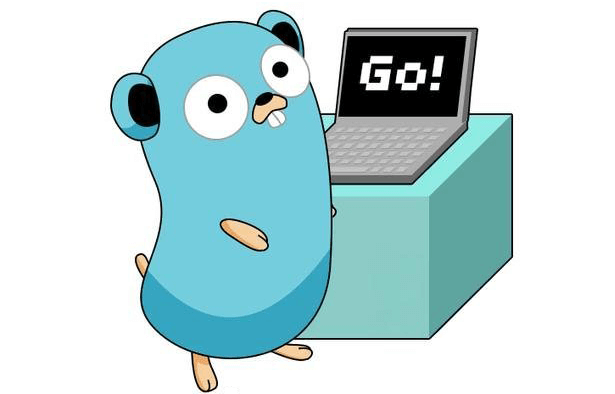 How to install Go (Golang) on Fedora 31/30/29