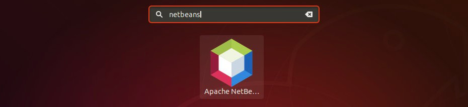 How to install Netbeans-Activity