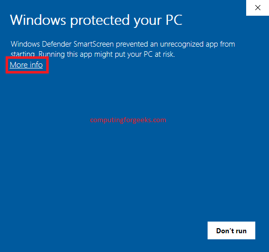 Enable Hyper-V on Windows 10 and install Vagrant