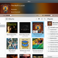 How to Install Elisa Music Player on Ubuntu – Latest Qt Based Music Player
