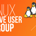 How to remove users from groups in Linux