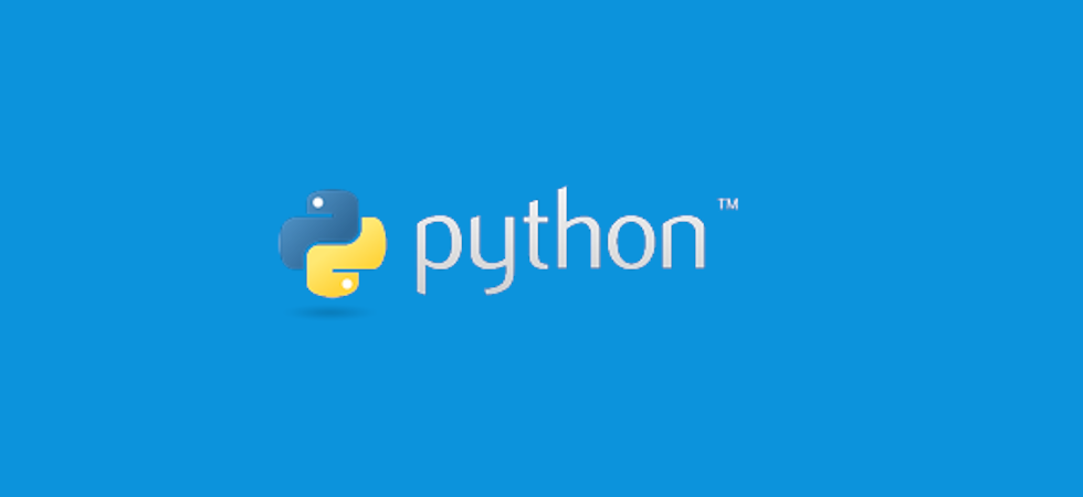 How to install pip on Ubuntu – Python Package Manager