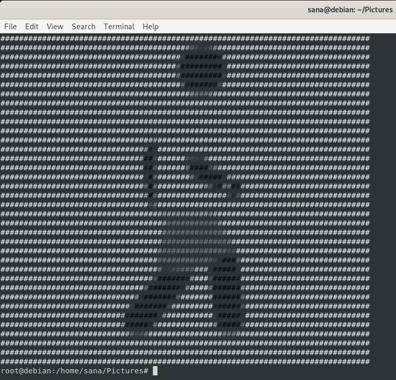View GIFs from GIFs in