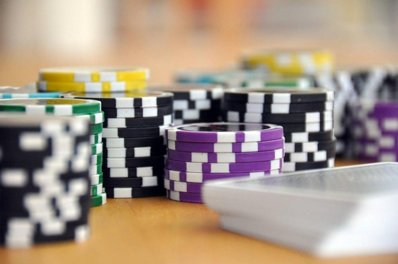 The best software for casinos: the ultimate guide