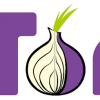 Tor (onion router) logo png