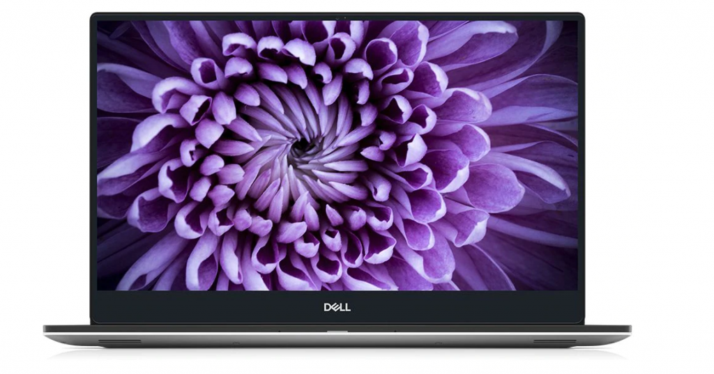 Top 10 best laptops for programmers in 2020