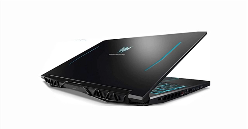 The most affordable gaming laptop in 2020