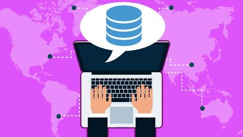 SQL for beginners: Use MySQL and database design to learn SQL