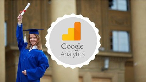 Google Analytics certification: get certified and get more