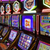 Slot machine strategy: how to increase the odds