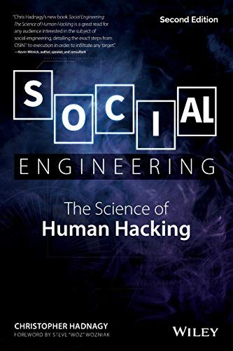 Social Engineering: Hacking Science