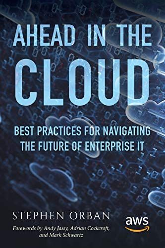 Leading Cloud: Best Practices for Navigating the Future of Enterprise IT