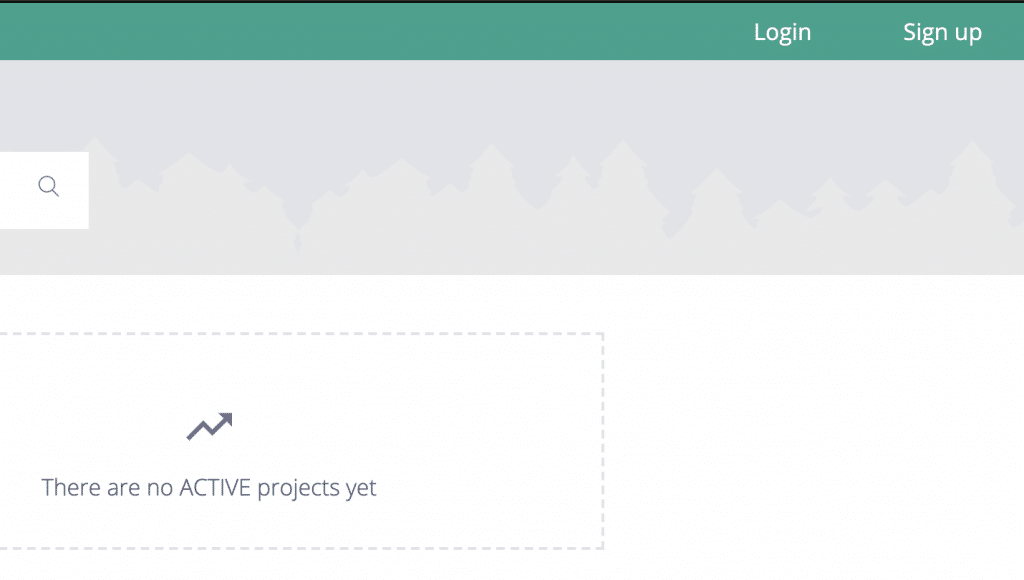 Install Taiga project management tool on CentOS 8