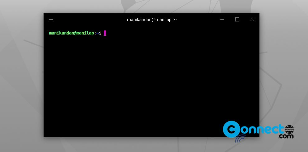 Hyper Beautiful and Extensible Terminal – Install Hyper on Ubuntu