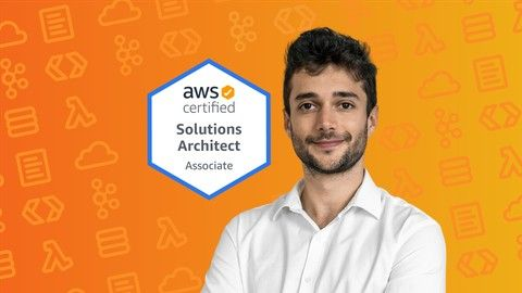Final AWS Certified Solution Architect 2020 Assistant