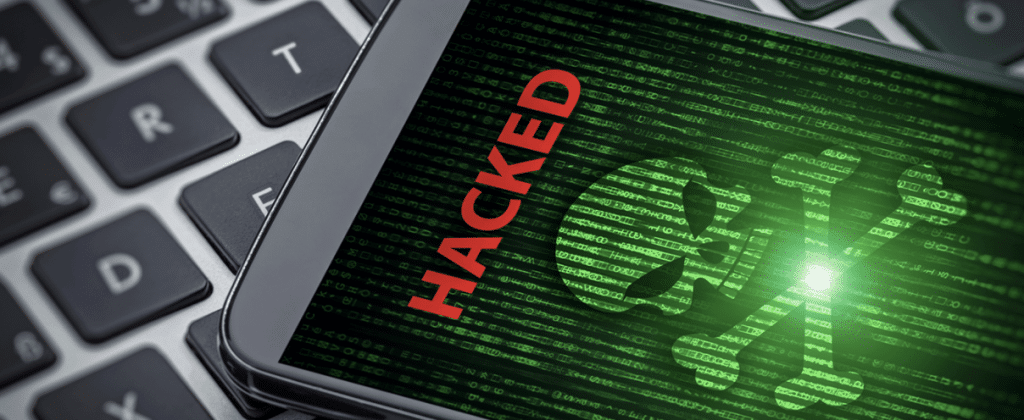 Will the random number generator be hacked?