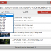 Learn how to use the best movie downloader for Windows