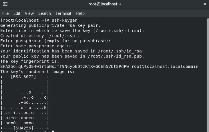 🔐 Configuring SSH login without password for multiple remote servers using a script