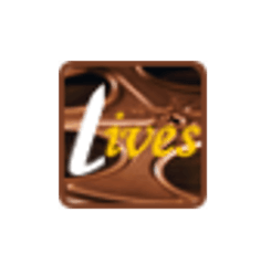 LiVES Video Editor 3.2.0 has been released with a number of new features [PPA]