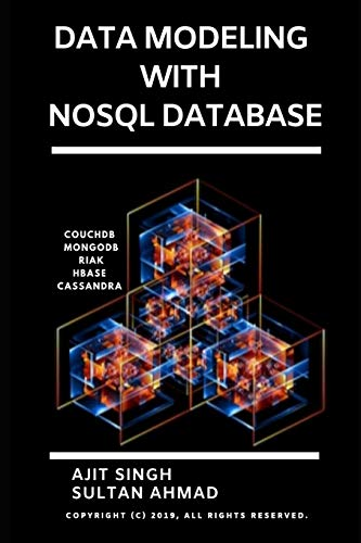 Data Modeling With NoSQL Database