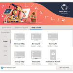 Inkscape 1.1 released! How to install on Ubuntu 20.04 or later
