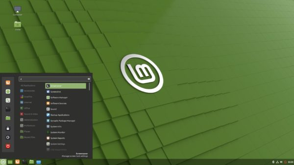 Top 8 user-friendly Linux distributions for beginners